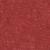 535 Rosso Scarlatto
