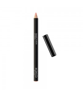 Карандаш для губ KIKO Smart Fusion Lip Pencil