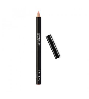 Карандаш для губ KIKO MILANO Smart Fusion Lip Pencil