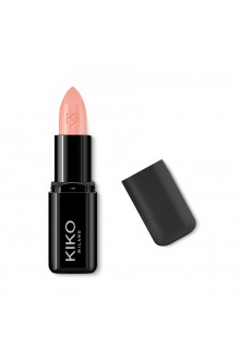 Помада KIKO MILANO Smart Fusion Lipstick