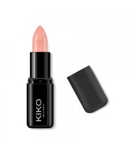 Помада KIKO Smart Fusion Lipstick