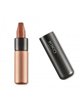 Помада KIKO Velvet Passion Matte Lipstick
