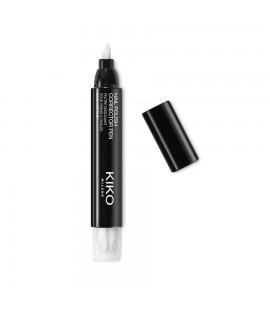 Карандаш-корректор для снятия лака KIKO MILANO Nail Polish Corrector Pen