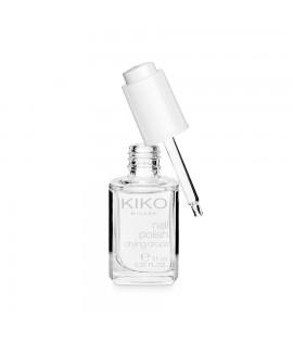 Средство для сушки лака KIKO MILANO Nail Polish Drying Drops