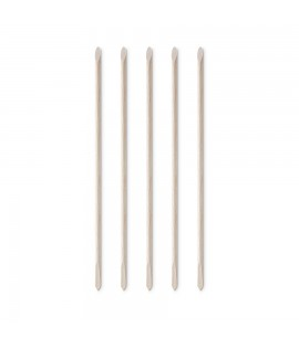 Палочки березовые для кутикулы KIKO MILANO Manicure Sticks