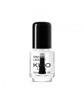 Лак для ногтей KIKO Mini Nail Laquer