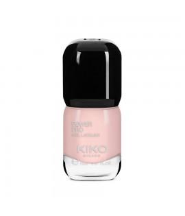 Лак для ногтей KIKO MILANO Power Pro Nail Laquer