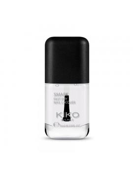 Лак для ногтей KIKO Smart Nail Laquer