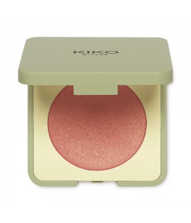 Румяна KIKO MILANO NEW GREEN ME BLUSH