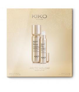 Набор для лица KIKO Bright Lift Kit