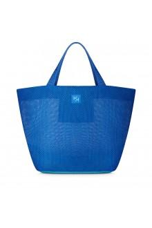Сумка KIKO Solar Tote Bag