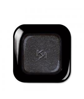Тени KIKO High Pigment Wet and Dry Eyeshadow