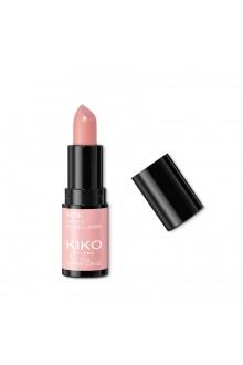 Мини помада KIKO MILANO Mini Lipstick