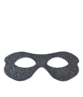 Маска KIKO Eye Contour Mask