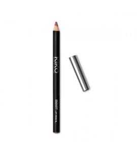 Карандаш для губ KIKO Smart Lip Pencil