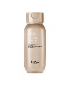 Молочко после загара KIKO Solar Revive Lotion