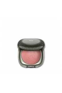 Румяна KIKO MILANO SICILIAN NOTES BAKED BLUSH 03