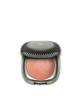 Румяна KIKO MILANO SICILIAN NOTES BAKED BLUSH