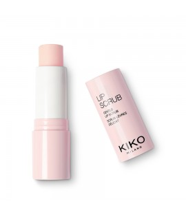 Скраб для губ KIKO MILANO Lip Scrub