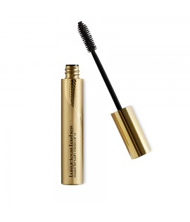 Тушь для ресниц KIKO Luxurious Lashes Maxi Brush Mascara