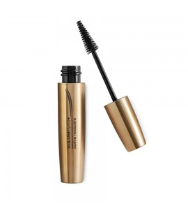 Тушь для ресниц KIKO MILANO Volumeyes Plus Active Mascara