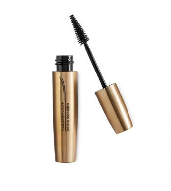 Тушь для ресниц KIKO Volumeyes Plus Active Mascara