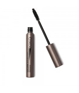 Тушь для ресниц KIKO Volume Attraction Mascara