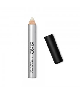 Карандаш-воск для бровей KIKO Eyebrow Wax Fixing Pencil