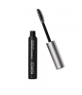 Гель для бровей KIKO Eyebrow Designer