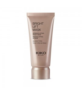 Маска для лица KIKO MILANO Bright Lift Mask