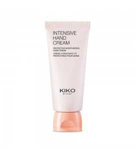 Крем для рук KIKO Intensive Hand Cream