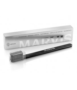 Зубная щётка MARVIS Toothbrush Medium