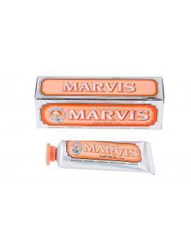 Зубная паста MARVIS Ginger Mint 25 ml