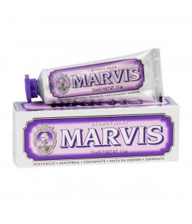 Зубная паста MARVIS Jasmin Mint 25 ml
