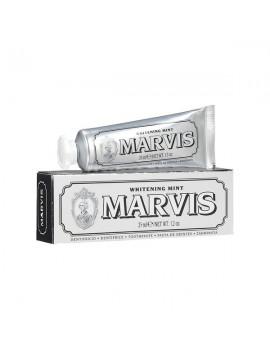 Зубная паста MARVIS Whitening Mint 25 ml