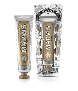 Зубная паста MARVIS Royal 75 ml