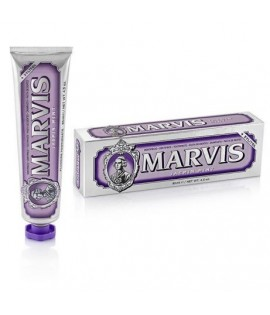 Зубная паста MARVIS Jasmin Mint 85 ml