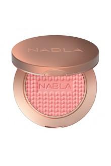 Румяна NABLA Blossom Blush