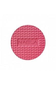 Румяна - рефилы NABLA Blossom Blush Refill
