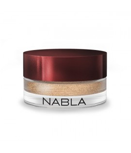 Тени NABLA Creme Shadow