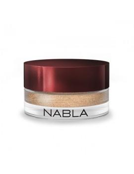Тени NABLA Creme Shadow
