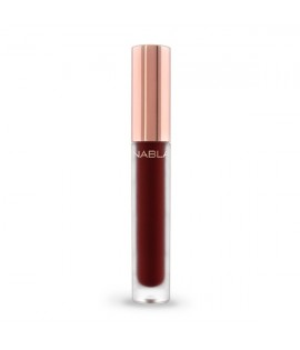 Помада NABLA Dreamy Matte Liquid Lipstick