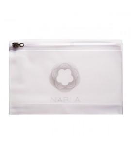Косметичка NABLA Makeup Bag
