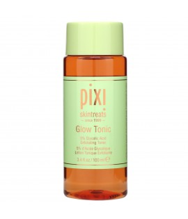 Тоник для лица PIXI Glow Tonic luminosità 250 мл