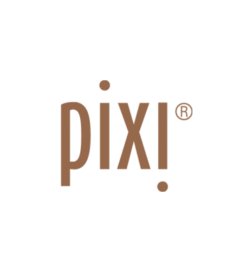 Тоник для лица PIXI Glow Tonic luminosità 100 мл