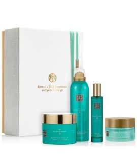 Набор RITUALS The Ritual of Karma - Soothing Collection Gift Set L