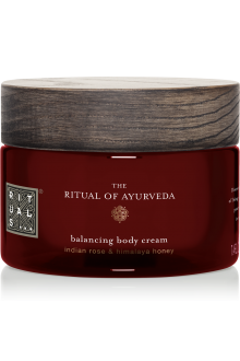 Крем для тела RITUALS The Ritual of Ayurveda Body Cream 220 ml