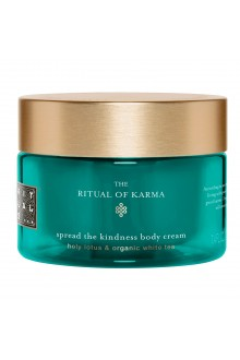 Крем для тела RITUALS The Ritual of Karma Body Cream 220 ml
