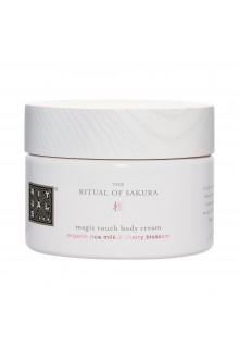 Крем для тела RITUALS The Ritual of Sakura Body Cream 200 ml