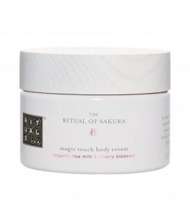 Крем для тела RITUALS The Ritual of Sakura Body Cream 220 ml